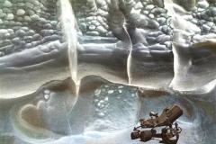 Echus-Chasmas-frozen-waterfall-Small
