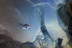 Valles-Marineris-Small
