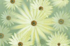FRACTAL 4 series UNIVERSE, 2015 Pigment print, 100x100 сm